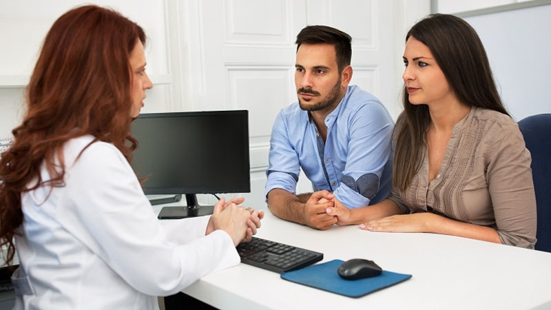 Important things to know before going for IVF to an IVF Centre