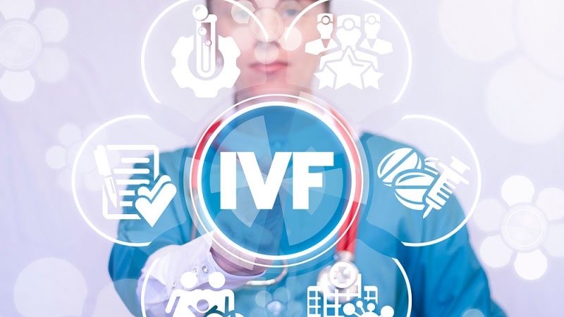 Tips to Choose Best IVF Center in India with High Success Rate