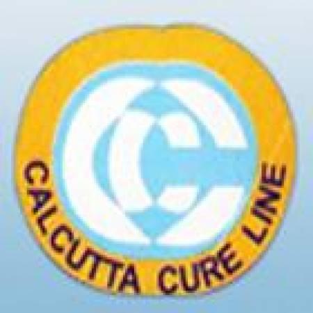 Calcutta Cureline Ivf And Infertility Clinic