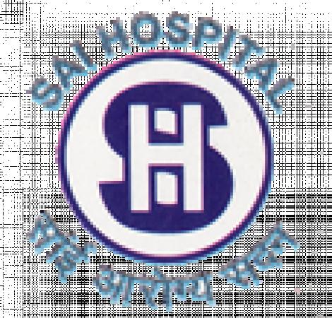 Sai Hospital