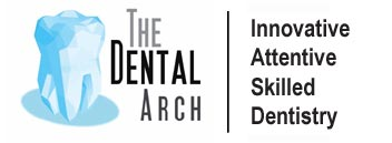 The Dental Arch