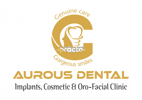 Aurous Dental Clinic