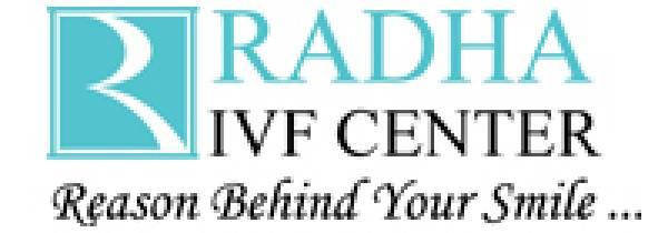 Candor IVF Center  ( Radha IVF Center )