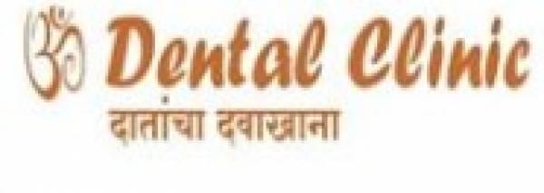 Om Dental Clinic