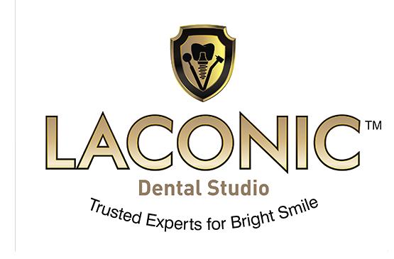 Laconic Dental Studio