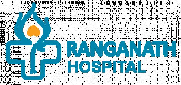Rangnath Hospital