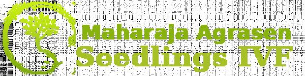 Seedlings IVF - Rohtak