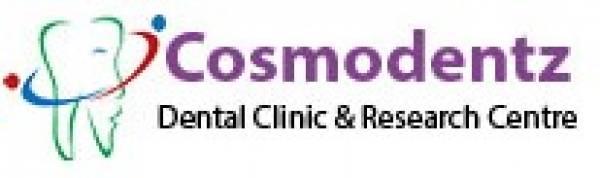 Cosmo Dentz India Clinic