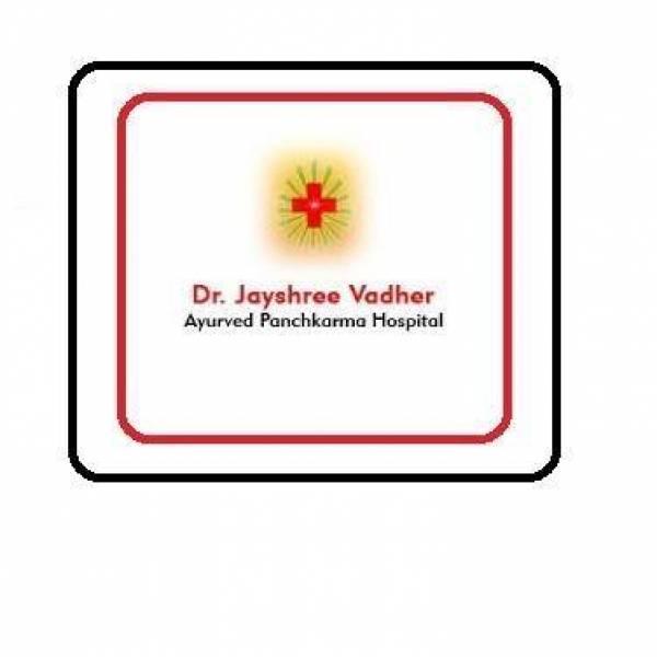Vedant Ayurved Panchkarm Clinic