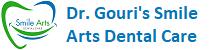 Dr. Gouri's Smile Arts Dental Care