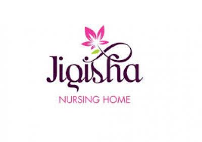 Jigisha Nursing Home