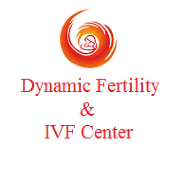 Dynamic Fertility & IVF Center