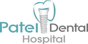 Patel Dental Hospital