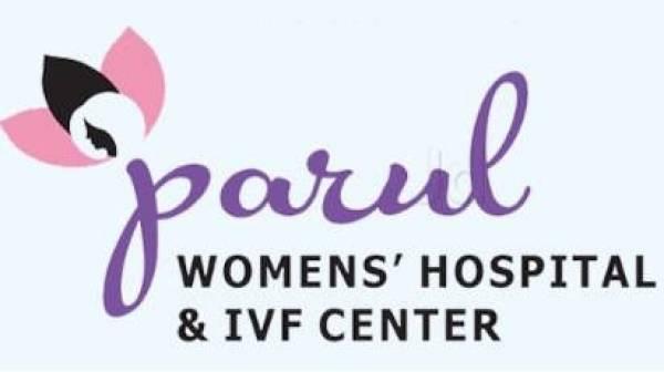 Parul Women's Hospital & IVF Center
