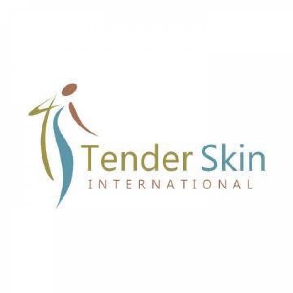Tender Skin International Clinic