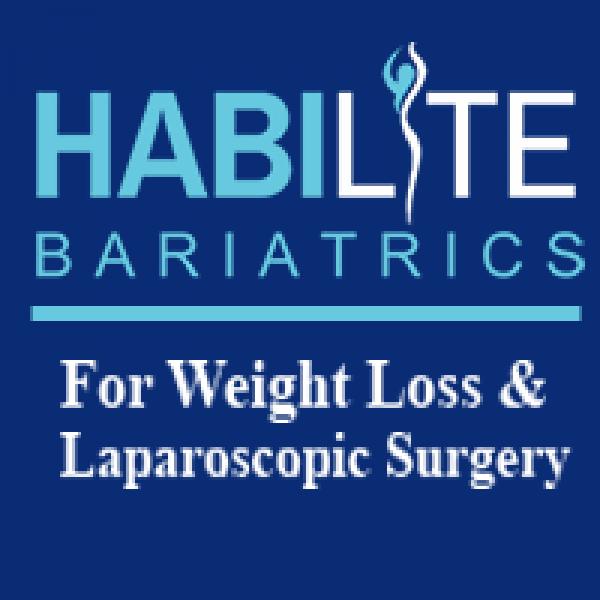Habilite Bariatric
