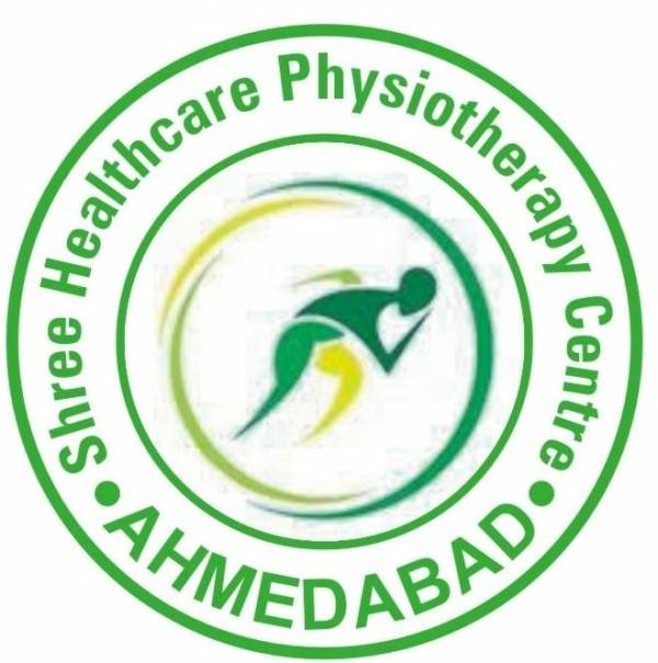 Shree Health Care Physiotheraphy Advanced Physiotherphy & Rehab Clinic