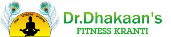 Dr. Dhakaan's Fitness Kranti