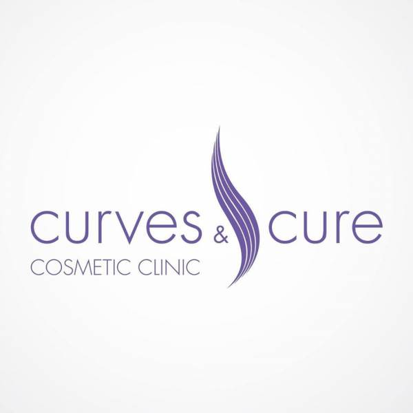 Curves & Cure Cosmetic Clinic