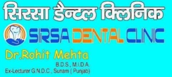 Sirsa Dental Clinic