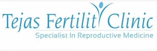 Tejas Fertility Clinic