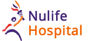 Nulife Hospital and Maternity Center
