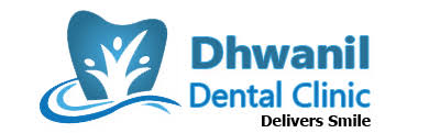 Dhwanil Dental Clinic