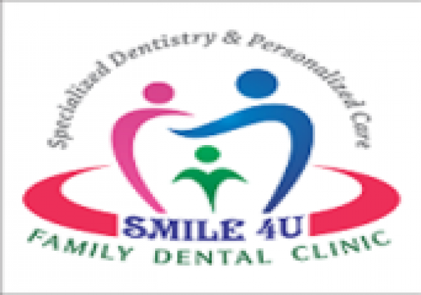 Smile 4U Family Dental Clinic