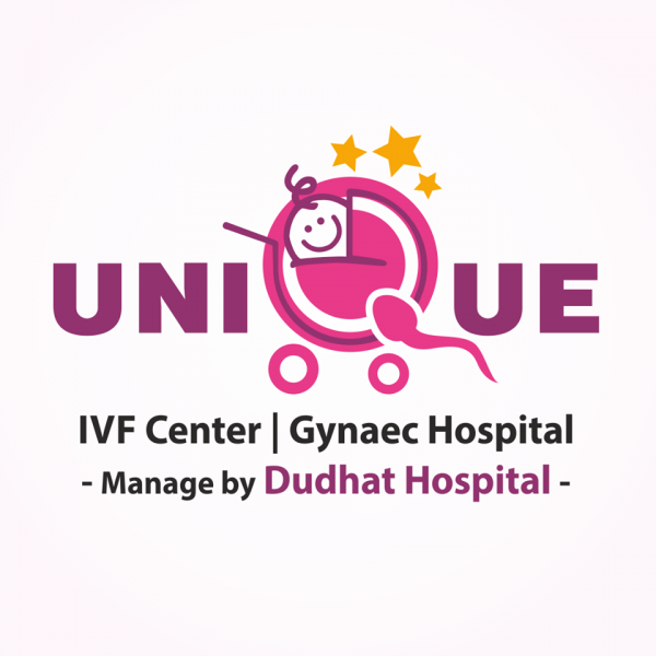Unique IVF Center
