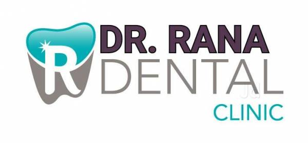 RANA DENTAL CLINIC