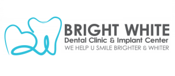 Bright White Dental Clinic