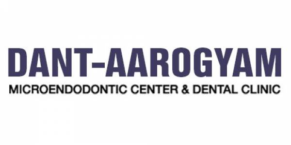 Dant- Aarogyam MicroEndodontic Center and Dental Clinic
