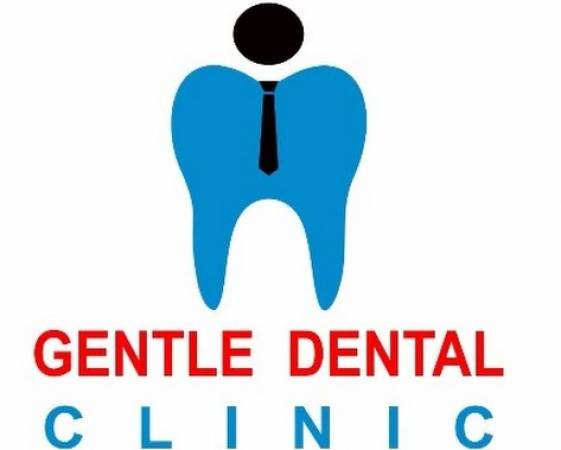 Gentle Dental Clinic