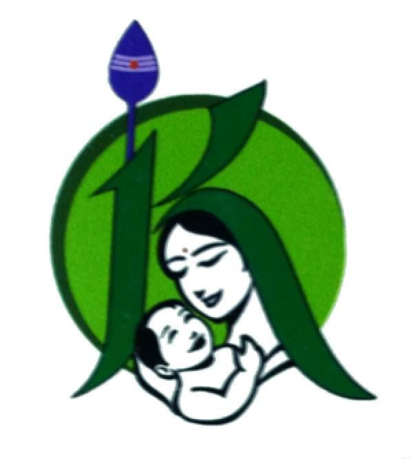 KARTHIKA DATTA IVF CENTER