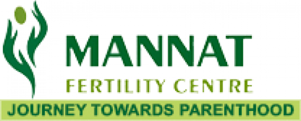 Mannat IVF Center