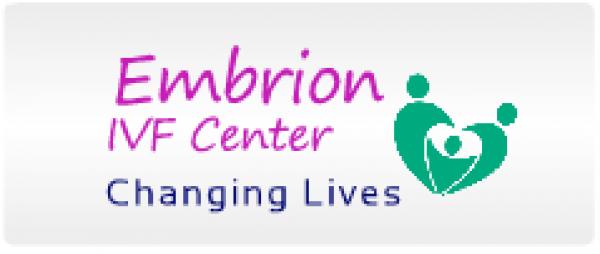 Embrion IVF Center