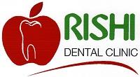 Rishi Dental Multispeciality Clinic & Dental Implant Centre