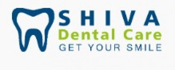 Shiva Dental Care