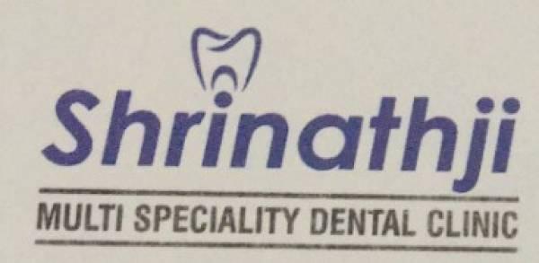 Shreenathji Multispecialty Dental Clinic