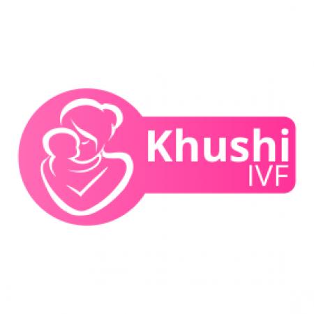 Khushi Ivf Centre