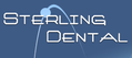 Sterling Dental Clinic