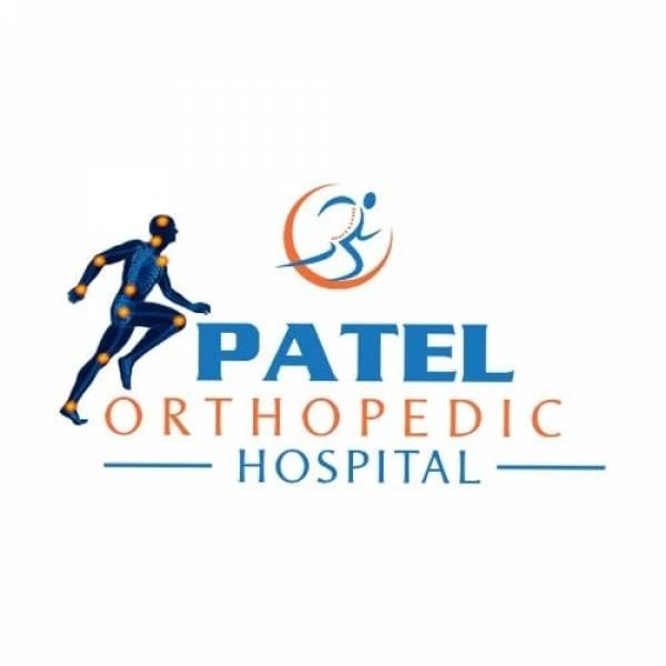 Patel Orthopedic Hospital