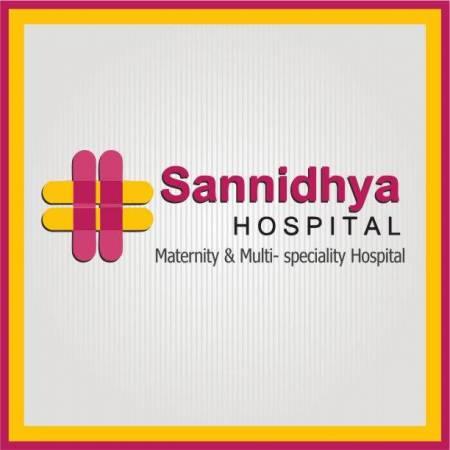 Sannidhya Multi Speciality Hospital
