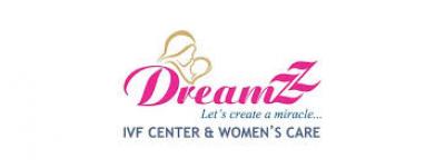 Dreamzz IVF