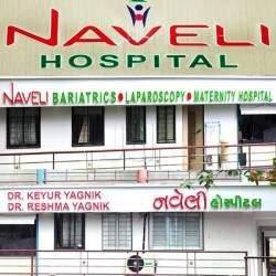 Naveli Bariatrics Hospital