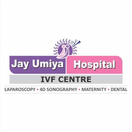 Jay Umiya Hospital