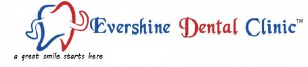Evershine Dental Clinic