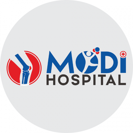 Modi Hospital