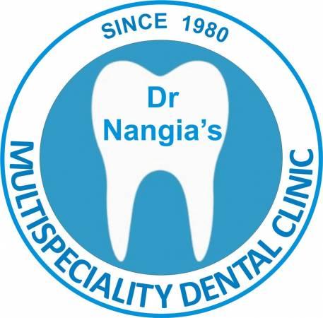 Dr. Nangia Multispeciality Dental Clinic