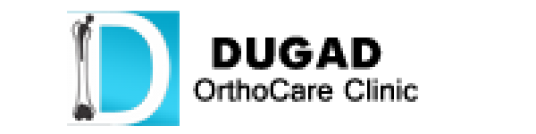 Dugad Orthocare Clinic